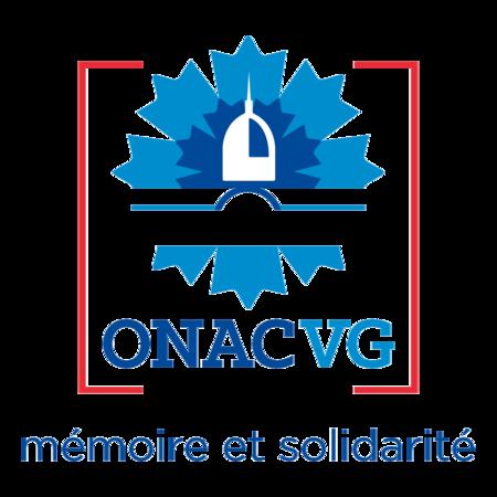 """Résultat de recherche d'images pour """"ONACVG  logo"""""""